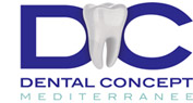 Dental Concept - Prothésiste dentaire